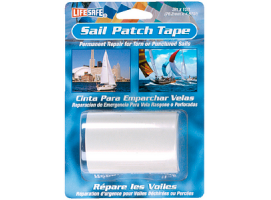sail repair tape Extra Strong