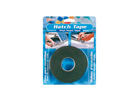 Foam tape for Hatches