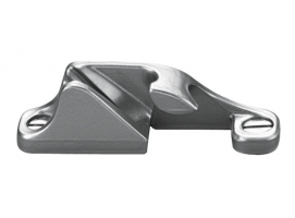 Clamcleat Starboard Aluminium Cleat CL217 MK1