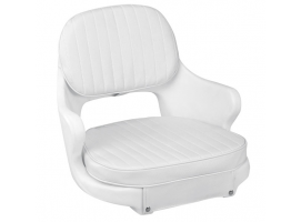 Plastimo Cushion and Backrest