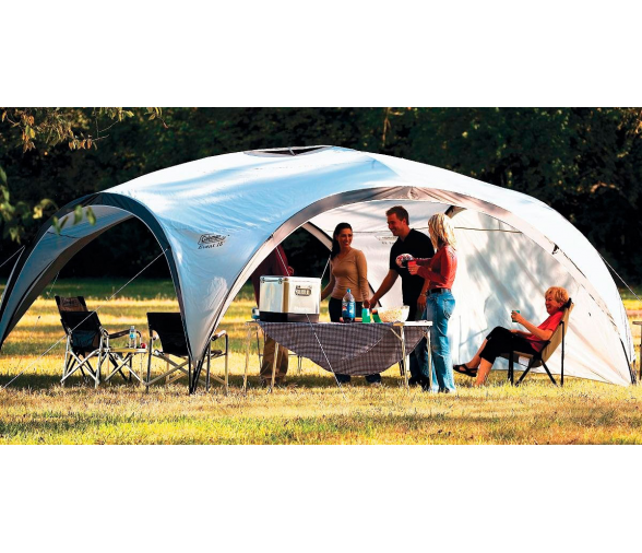 Coleman Event Shelter 4.5 x 4.5 M