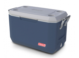 Coleman Portable Cooler 70 QT Xtreme Blue