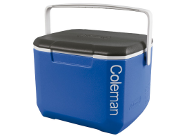 PORTABLE COOLER EXCURSION 16 QT COLEMAN