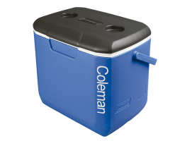 PORTABLE COOLER Performance 30 QT COLEMAN