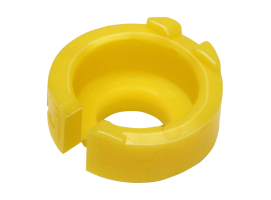 Ring Collar for Gas Barbecues Magma