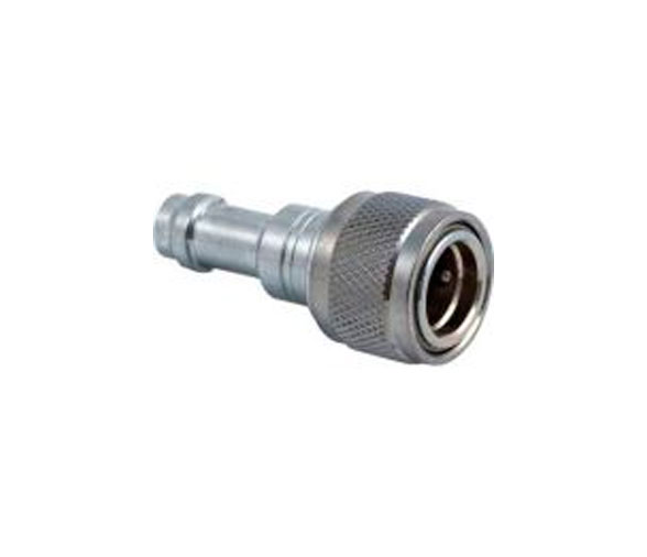 Female Hose Connector Suzuki
