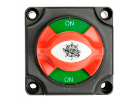 Osculati On-Off Battery Switch