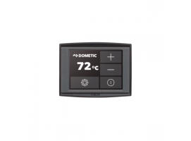 Dometic MCS Smart Touch Cabin Control