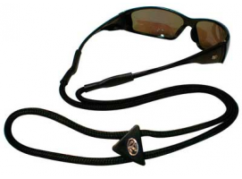 Sunglasses Cord