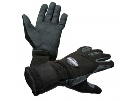 Cressi Amara Gloves 2mm
