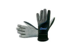 Cressi Tropical 2mm Gloves