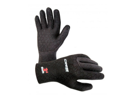 Cressi Ultrastretch 3.5 mm Gloves