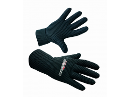 Cressi X-Thermic Gloves 2mm