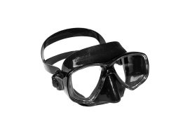 Cressi Marea Junior Mask