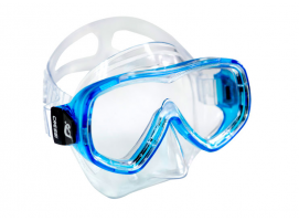 Cressi Piumetta Junior Mask
