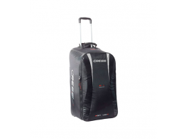 Cressi backpack Moby light