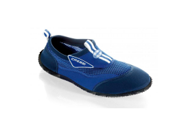 Cressi Shoe Reef Junior