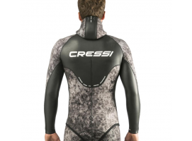 Cressi 7mm Corvina Jacket