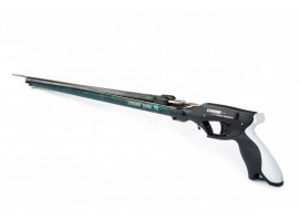 Cressi Speargun Yuma
