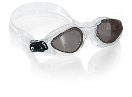 Cressi SwimGlasses Rigth