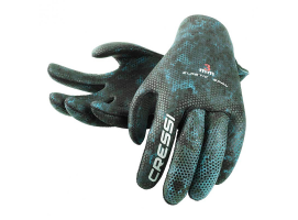 Cressi Scorfano Ultraspan Gloves