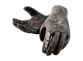 Cressi Tracina Ultraspan Gloves