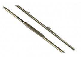 Cressi Plasma Ties Rod 6.70mm