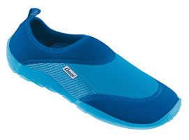Cressi Senior Coral Shoes