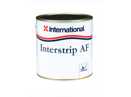 DECAPANTE INTERSTRIP AF INTERNATIONAL