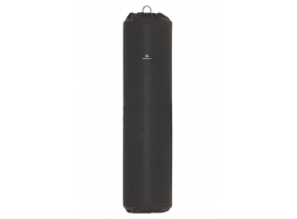 Pneumatic Fender Black