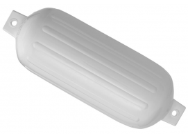 G Series White Defense Polyform