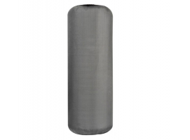 Pneumatic Fender Grey