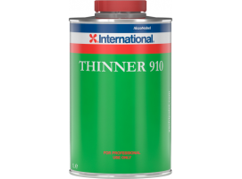 Thinner Nr.910 International