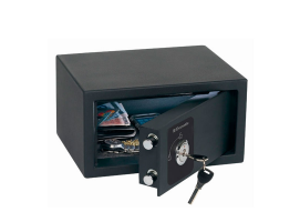 Dometic Safe 310C
