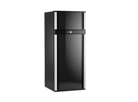 Dometic RMD 10.5T Absorption Fridge