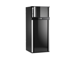 Dometic RMD 10.5XT Absorption Fridge