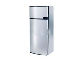 Dometic Series 8 RMD 8505 Absorption Refrigerator