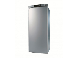 Dometic Series 8 RML 8551 Absorption Refrigerator