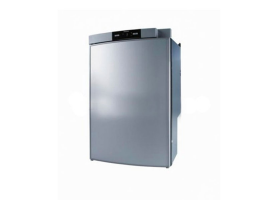 Dometic Series 8 RMS 8400 Absorption Refrigerator