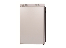 Dometic Series 8 RMS 8500 Absorption Refrigerator