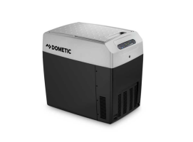 Dometic Portable Thermoelectric Cooler TropiCool TCX 21