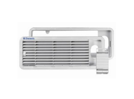 Dometic White LS 100 Ventilation System