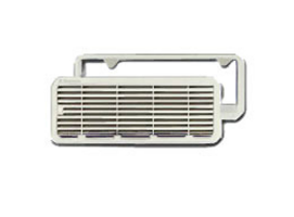 Dometic White LS 200 Ventilation System