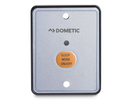 Dometic MCA-RC1 Remote Control
