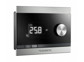 Dometic Remote Control Sinepower DSP-EM