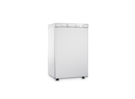 Dometic Refrigerator RGE 2100