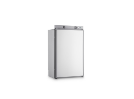 Dometic Refrigerator RM 5380