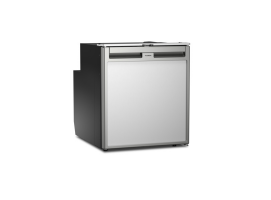 Dometic CoolMatic Crx 65D Fridge