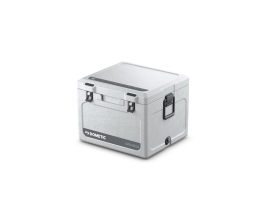 Dometic Fridge Cool Ice Ci 55