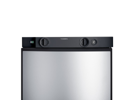 Dometic Serie 8 RM 8401 Absorption Refrigerator